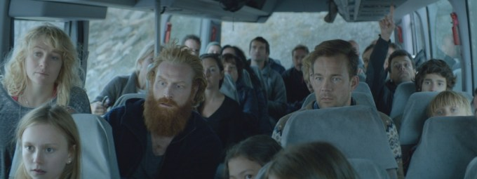 force_majeure2