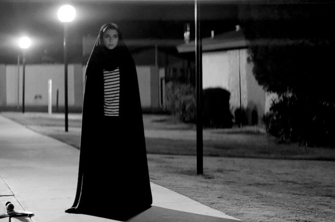 girl-walks-home-alone