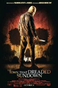The_Town_That_Dreaded_Sundown