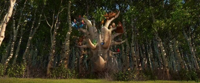 Pixar-The-Good-Dinosaur-3