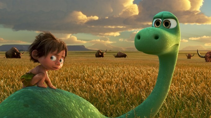 the-good-dinosaur2