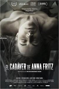 El-cadáver-de-Anna-Fritz