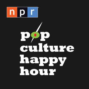 podcast_popculturehappyhour