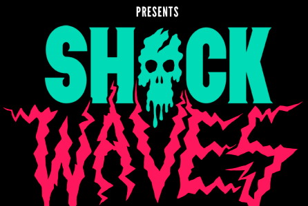 shockwaves-logo-3000-x-3000-with-blumhouse1