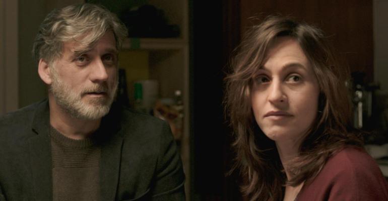 סרטים חדשים: ״פוקסטרוט״ מגיע אל בתי הקולנוע
