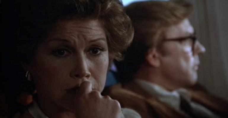 פרויקט כל זוכי האוסקר לסרט הטוב ביותר - פרק 53