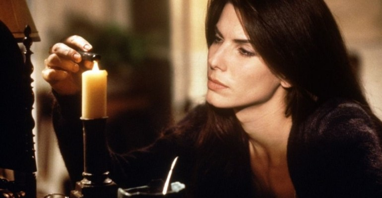 מכשפות בקולנוע: מבט על ייצוג נשי בתרבות הפופולרית