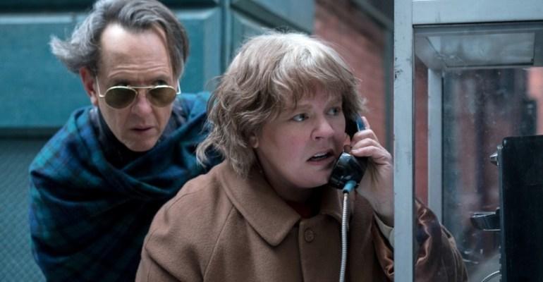 סרטים חדשים: ״אליטה: מלאך קרב״ של רודריגז וקמרון