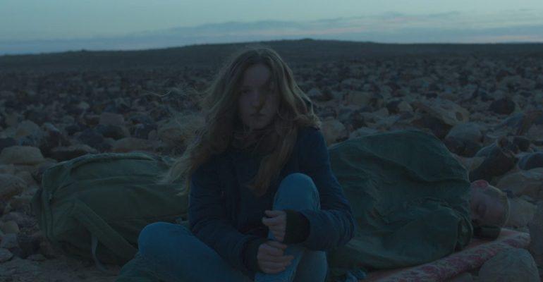 פסטיבל סרטי הסטודנטים 2019: דיווח ראשון