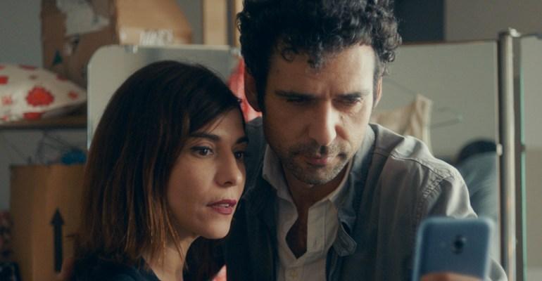 המתמודדים לפרס הסרט הבינלאומי הטוב ביותר: חלק ד