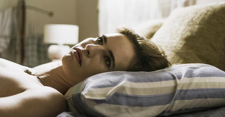 סרטים חדשים: ״דיוקן של נערה עולה באש״