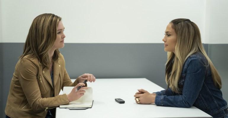 עשר לסריטה: ראיון עם עצמנו, כי למה לא בעצם
