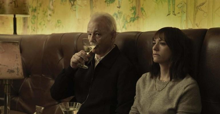 במקום סרטים חדשים: מהדורת צפייה ביתית 30