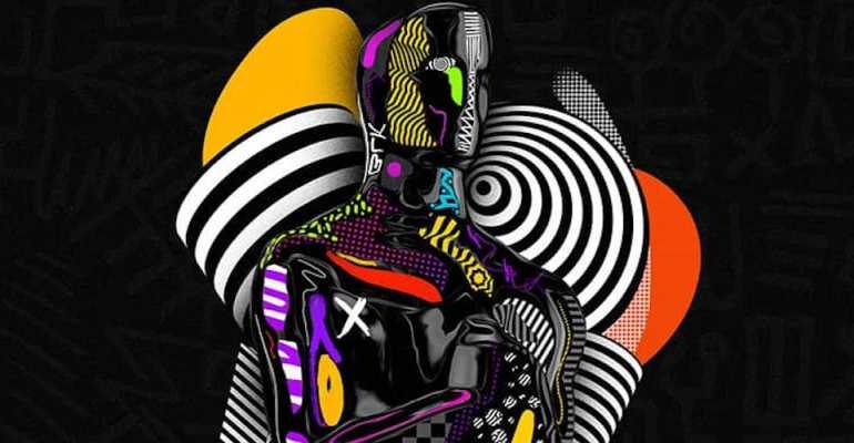אוסקר 2020/21: הטקס ה-93 בסיקור חי
