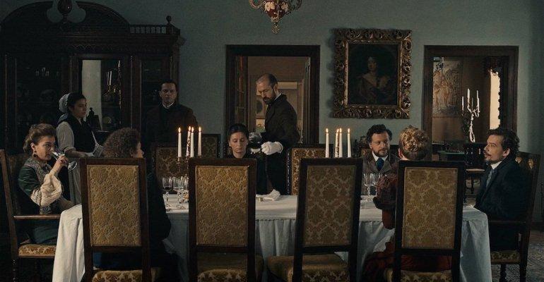 ״מלמקרוג״, סקירה לסרטו של כריסטי פויו