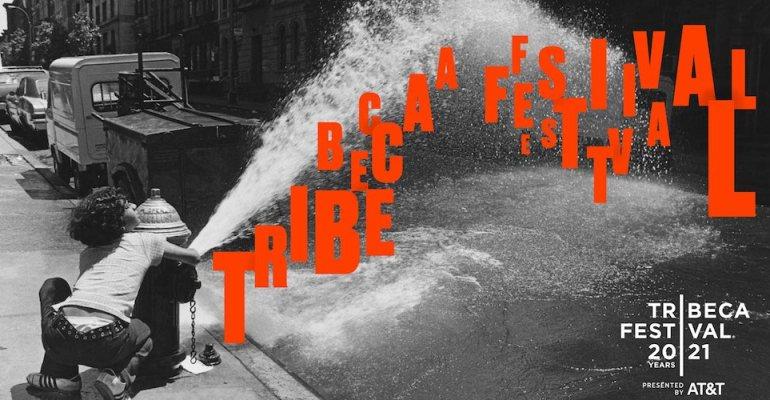 פסטיבל טרייבקה 2021: דיווח מאירוע הקולנוע בניו-יורק