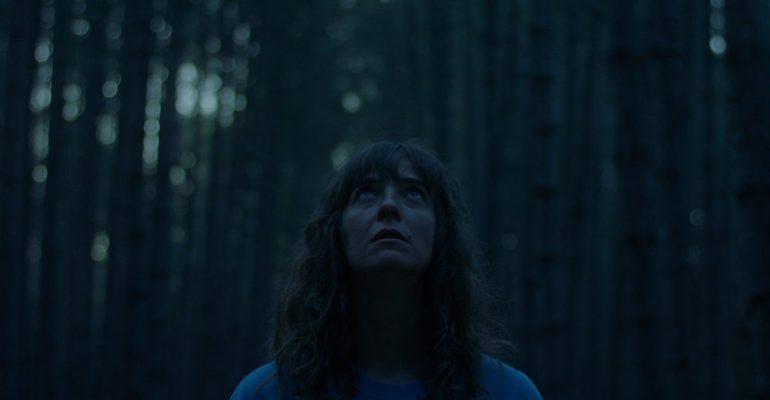 אונס ונקמה בקולנוע: ״סנטינל״, ״הכוח״, ״חילול״