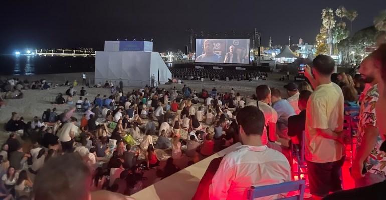 פסטיבל קאן 2021: שלושה סרטי תחרות מעולים