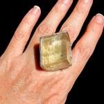 SRitterNYC_icelandic-spar_silver-ring_8_IMG_4429