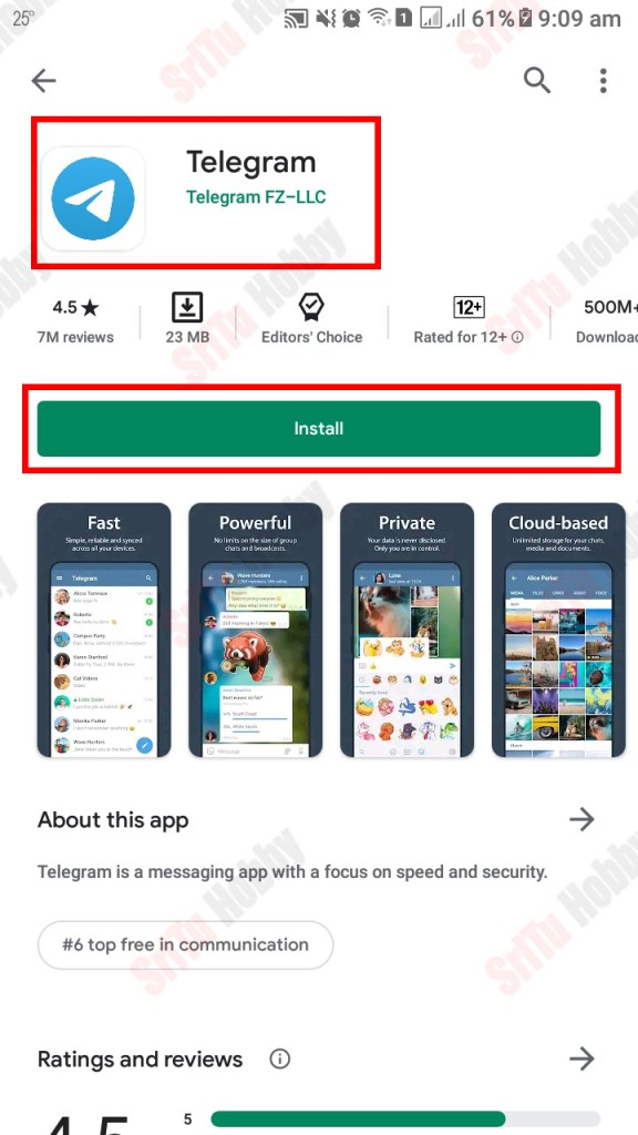 IoT based home security system using Nodemcu ESP8266 module and Telegram app