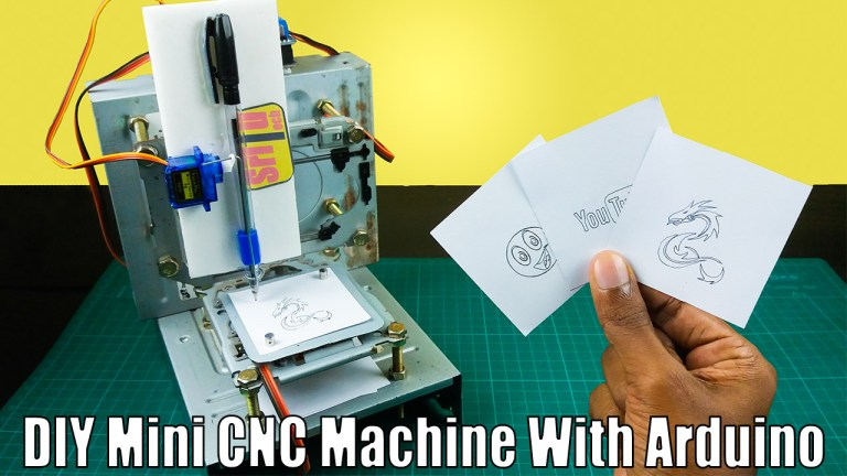 how-to-make-a-diy-arduino-cnc-drawing-machine-at-home