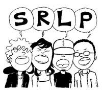 SRLP-tee-Design
