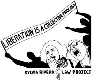 srlp liberation logo jpeg - resized