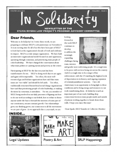 SRLP_In_Solidarity_2013-1