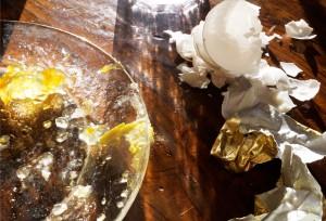 jam, butter, egg.hr J watson