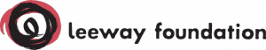 leeway_logo_notag_WEB