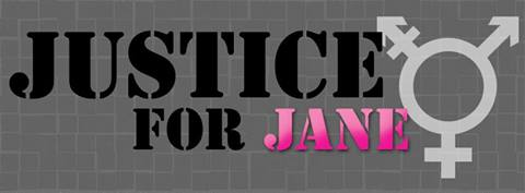 justice-for-jane