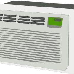 aircondit