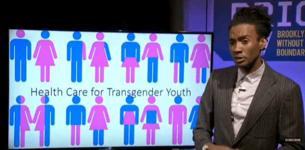 TransYouth