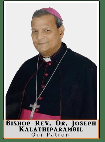 dr-joseph-kalathiparambil