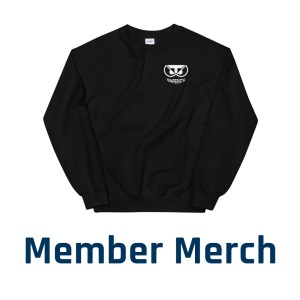 Member Merch