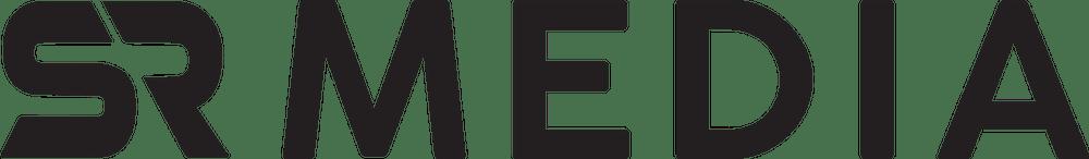 SR Media Logo