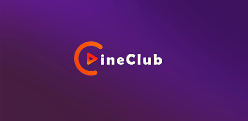 CineClub APK