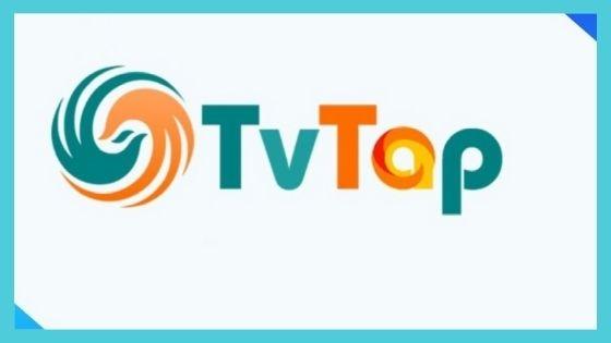 Tvtap Apk Download Latest version