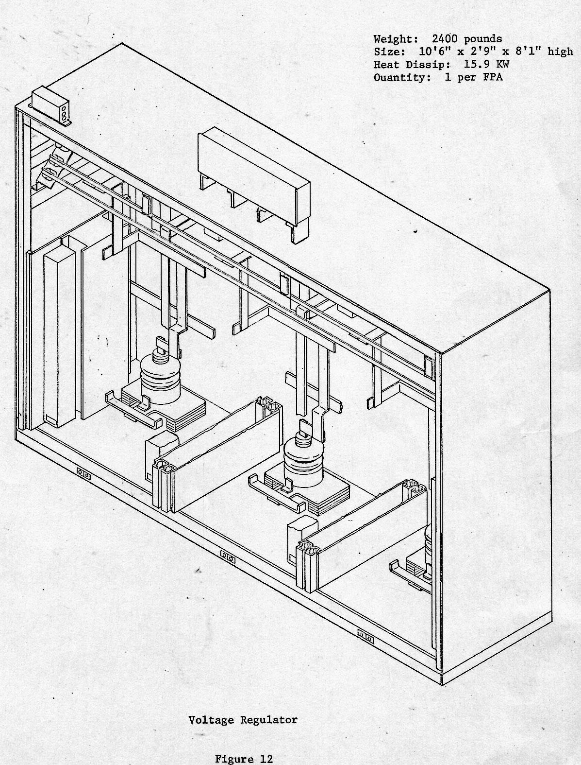 Kirk Key Interlock Wiring Diagram