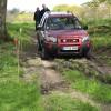 Bantony Farm Easter 2014 001