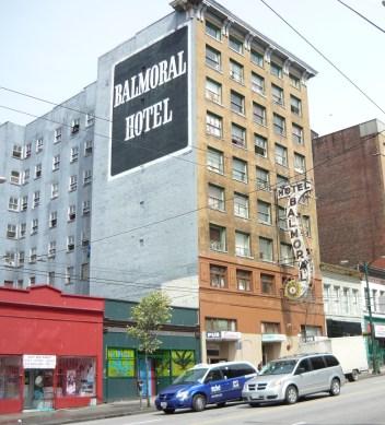 Balmoral_Hotel_Vancouver