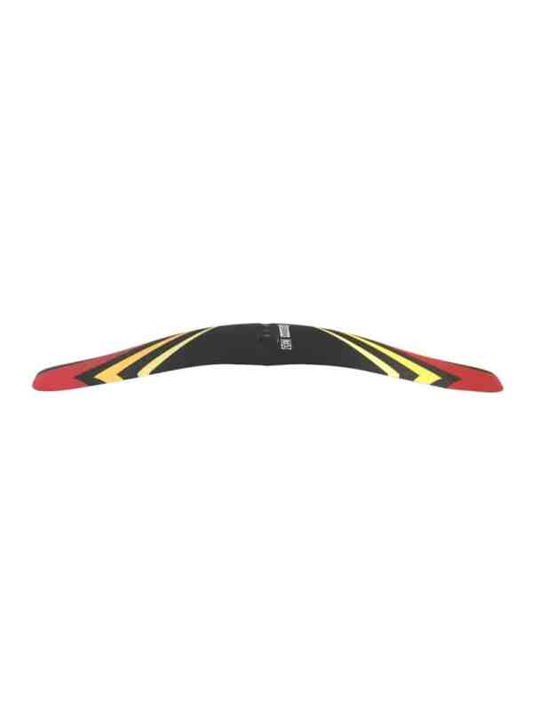 RS XL WING KITE