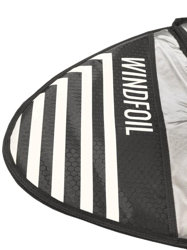 Protection bag for assembled Windfoil