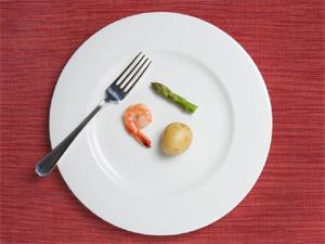 #45 - Trendy Diets