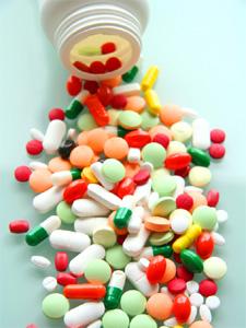 #64 - Prescription Drugs