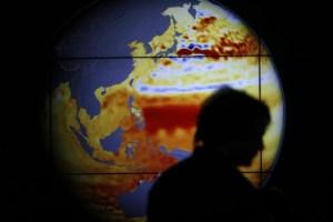 Крај једнополарног света (геополитичке интуиције)