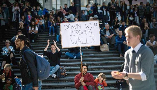 migrantskakriza