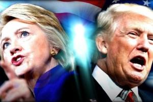 О председничким изборима у САД