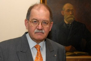 Дарко Танасковић: Улазак Косова у УНЕСКО погубан за српски идентитет