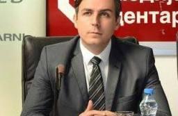 """Вученовић, Адамовић, Гајић: """"Шта после Новог светског поретка"""""""